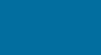 Agência Ozni – Criação de Sites