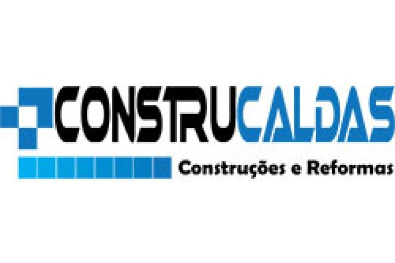 Logotipo Construcaldas