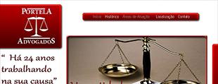 Portela Advogados